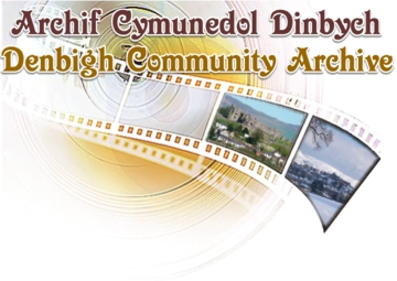 Denbigh Community Archive